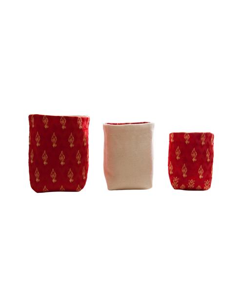 Faty-Fabric-Pouch-Basket