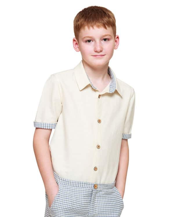 Kosal-Short-Sleeve-Shirt27