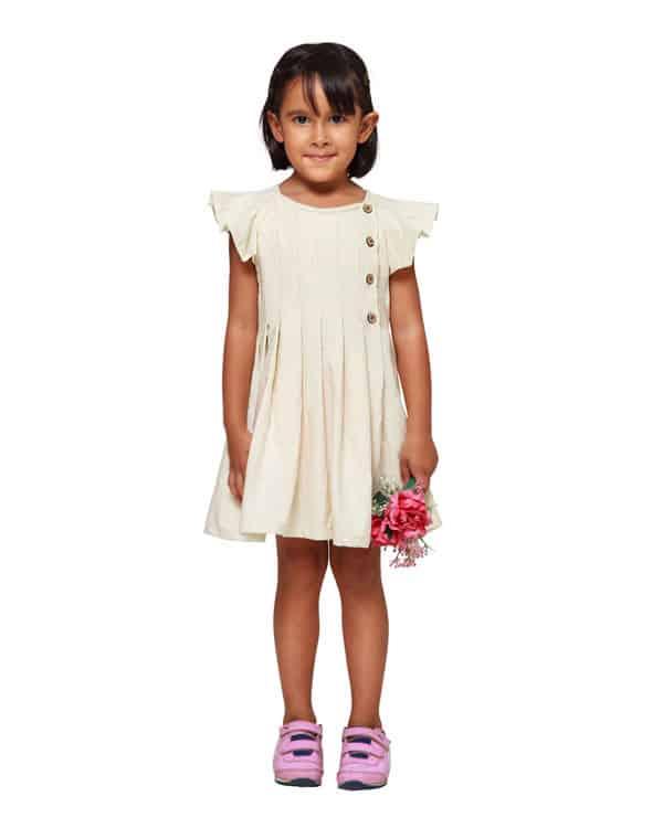 Mony-Classic-Dress36-42