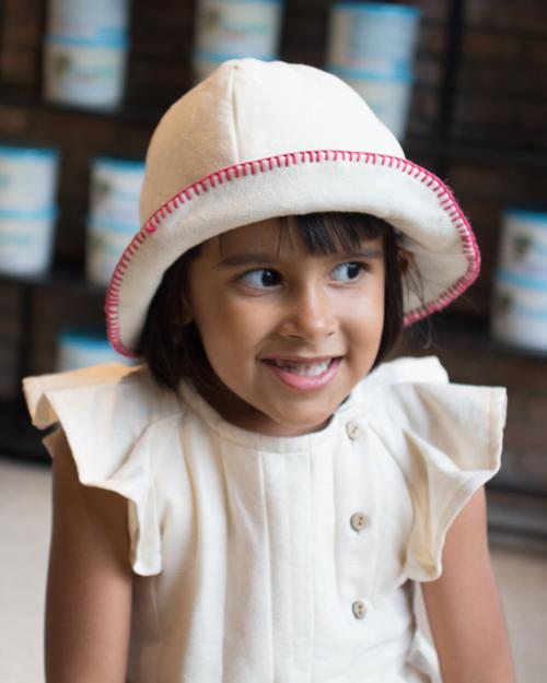 organic-cotton-summer-hat