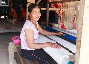 weaver-artisan-domlei