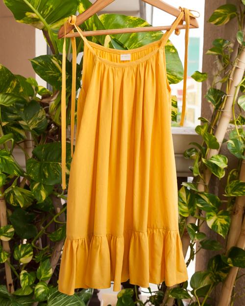 gold-sundress-cotton