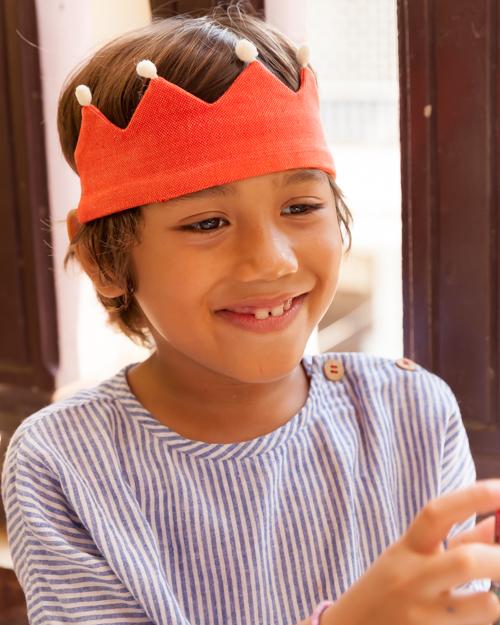 visoth-kids-crown-domlei