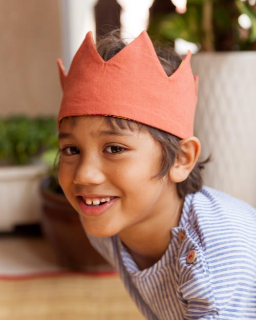 visoth-kids-crown
