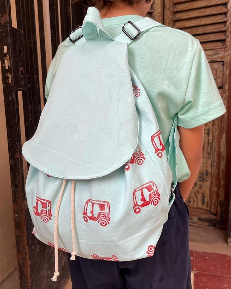 handprint-backpack
