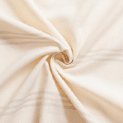 Oun-Oatmeal-Natural-Stripes