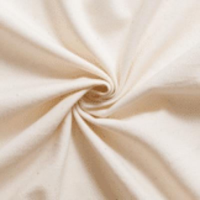 Ousa Organic Cotton
