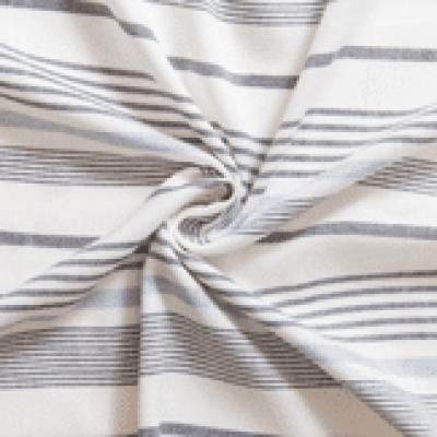 Sasa-Blue-Stripes