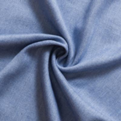 Skai-Light-Blue