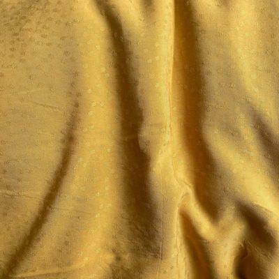 golden-cotton