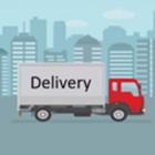 shipping-detail